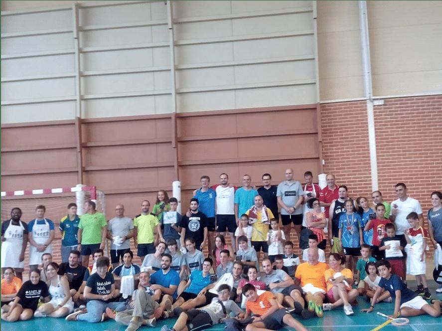 https://blog.globalcaja.es/wp-content/uploads/2018/08/Badminton-san-julian.png