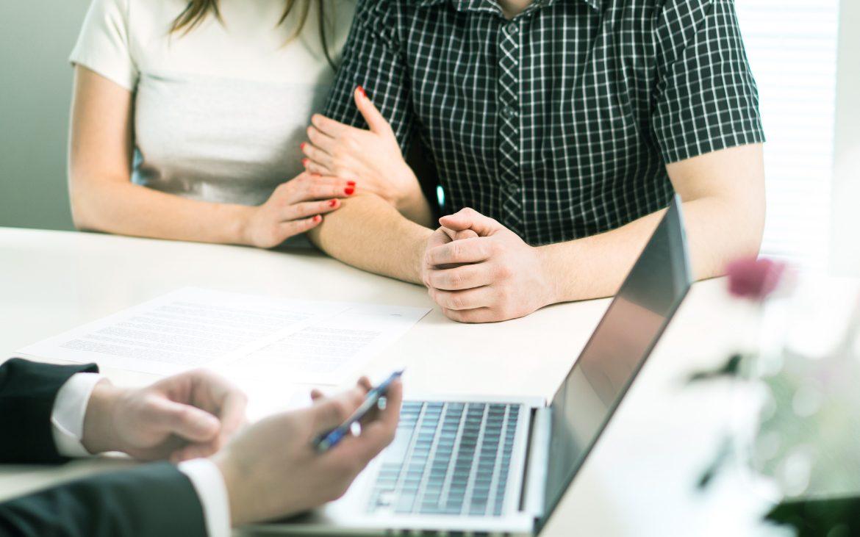 Qué debes preguntarte antes de pedir un préstamo