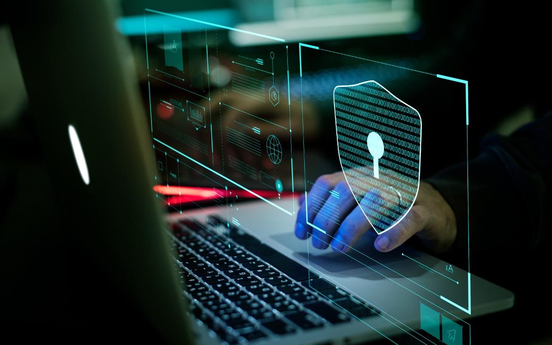 Qué son los troyanos bancarios para móviles y cómo protegerte