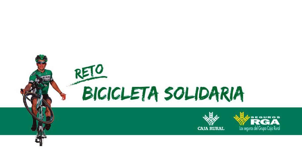 https://blog.globalcaja.es/wp-content/uploads/2018/08/bococleta-solidaria.jpg