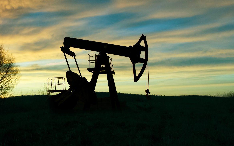 ¿Qué es el fracking y por qué en Castilla-La Mancha no lo habrá nunca?