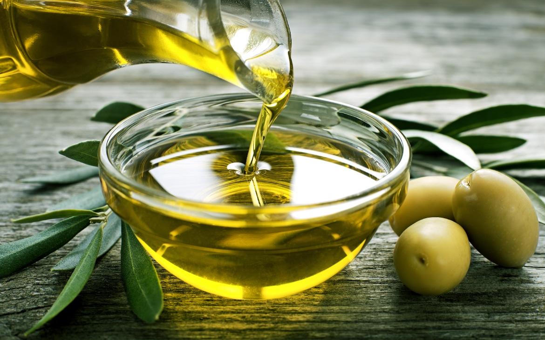 Diferencias entre aceite de oliva, virgen extra y virgen
