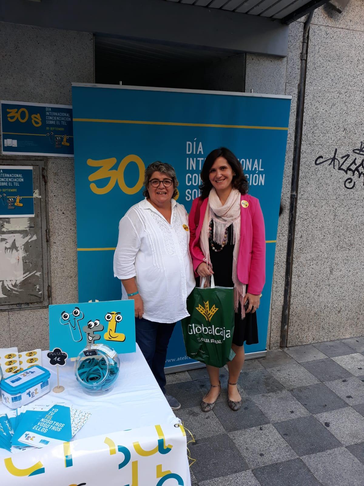 https://blog.globalcaja.es/wp-content/uploads/2018/10/IMG-20180928-WA0004.jpg