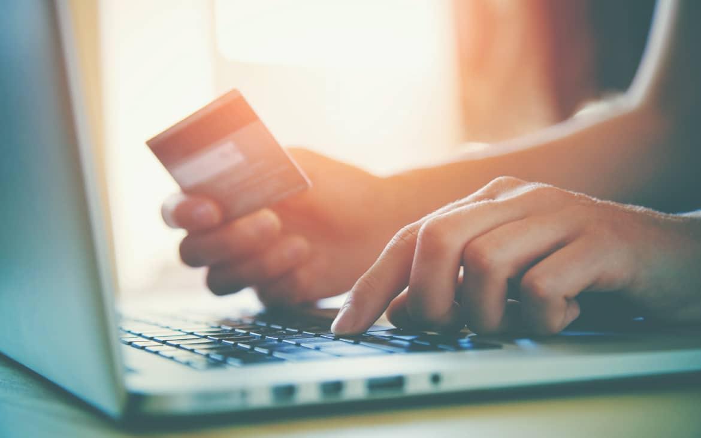 Los medios de pago, claves en la experiencia de compra