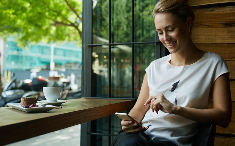 Nuevo servicio de Mensajería y Avisos a través de ruralvía móvil