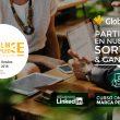 Globalcaja participa en el 13º Foro de Empleo UCLM3E