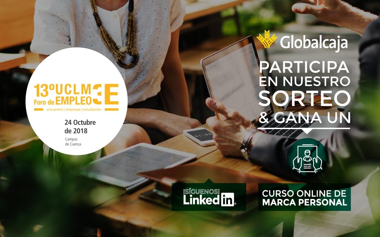 https://blog.globalcaja.es/wp-content/uploads/2018/10/foro-de-empleo-2.jpg