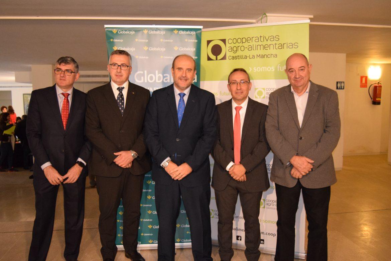 Servicios públicos de calidad, empleo estable e infraestructuras, claves para combatir el despoblamiento en Castilla-La Mancha