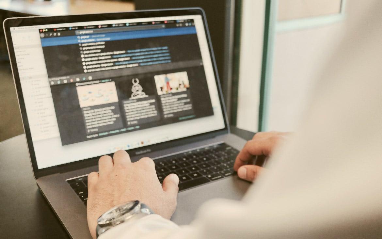 Cómo evitar estafas en las compras online