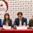 """Cultura"""" del Consejo Regulador de la D.O. La Mancha, como muestra de apoyo y compromiso con el sector vinícola"""