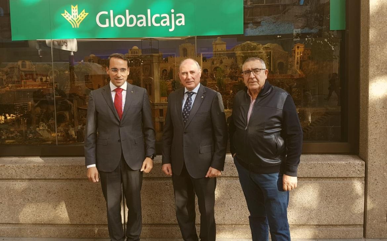 https://blog.globalcaja.es/wp-content/uploads/2018/12/Belen-Globalcaja-blog-1170x731.jpg