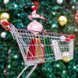 Consejos para ahorrar en la cesta de la compra esta Navidad