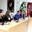Diputación despide la temporada de sus tres grandes circuitos deportivos con casi 12.200 participantes