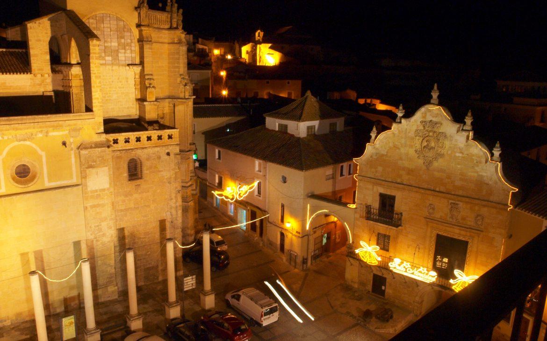 5 pueblos castellano-manchegos para disfrutar de una Nochevieja de ensueño