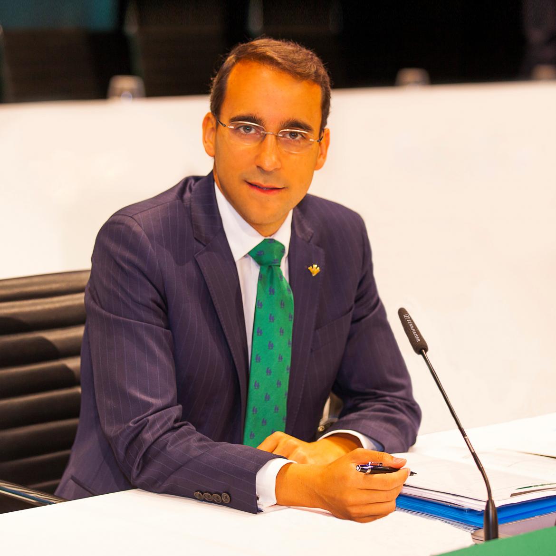 Globalcaja incrementa un 11,26% los nuevos clientes de sus planes de pensiones