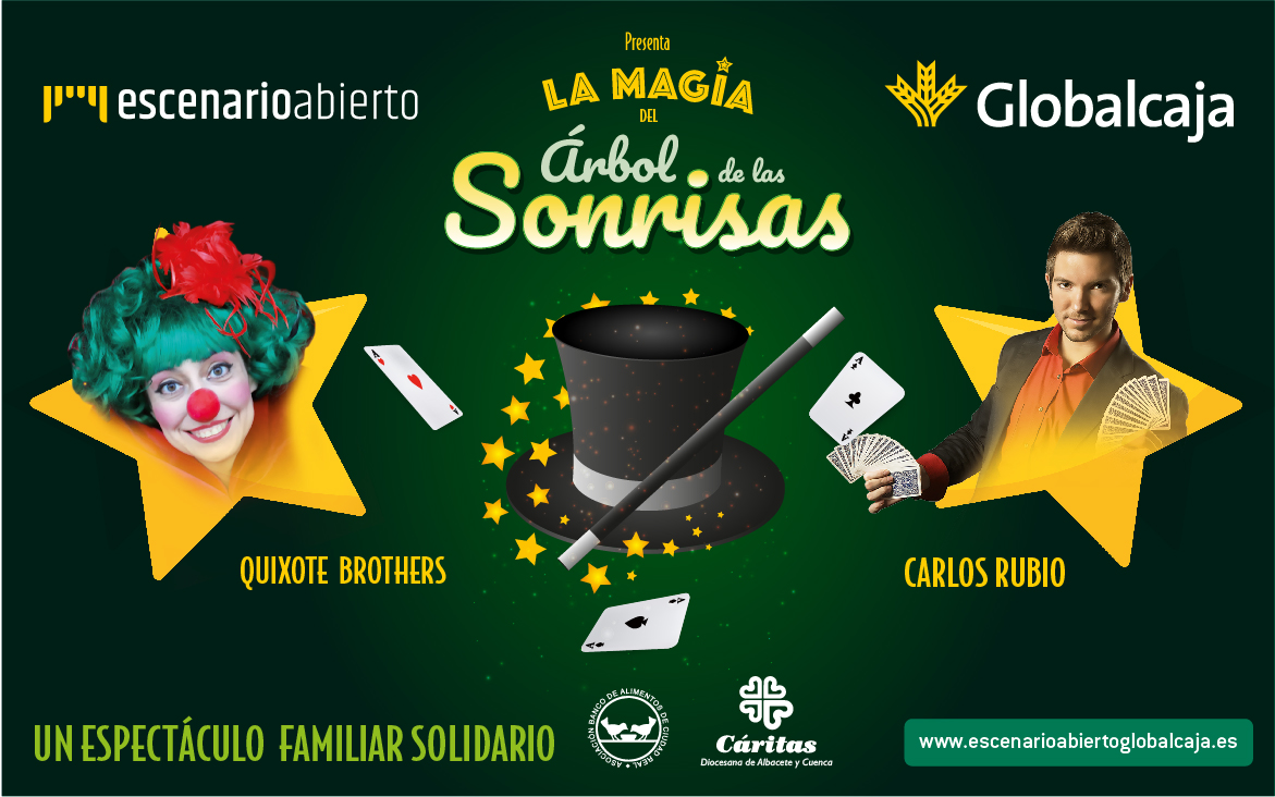 https://blog.globalcaja.es/wp-content/uploads/2018/12/el-arbol-de-las-sonrisas.jpg