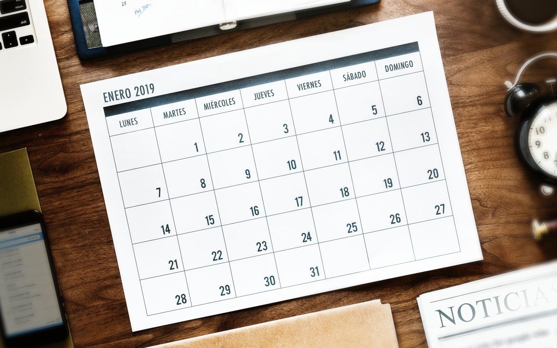https://blog.globalcaja.es/wp-content/uploads/2019/01/Calendario-laboral-Castilla-La-Mancha.jpg