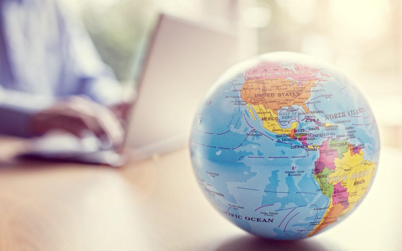 Claves para elegir el mejor país para exportar
