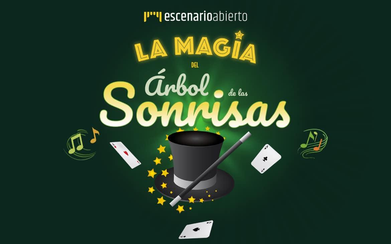 https://blog.globalcaja.es/wp-content/uploads/2019/01/El-arbol-de-las-sonrisas.jpg