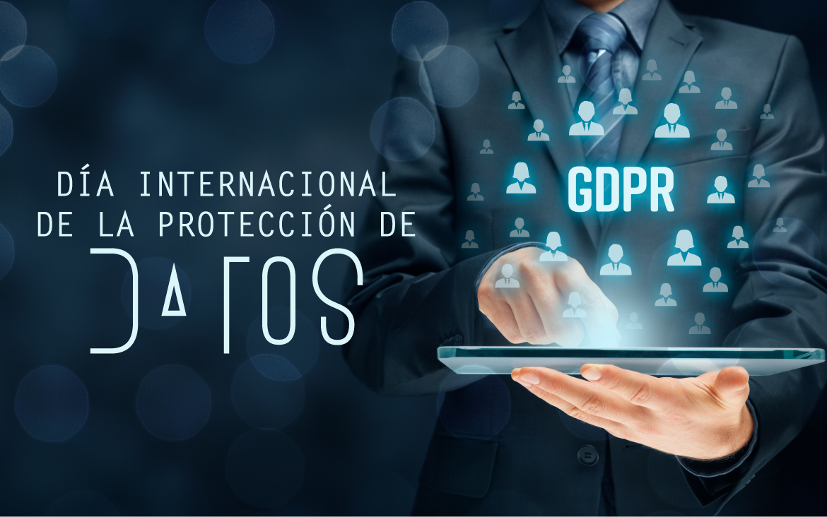 https://blog.globalcaja.es/wp-content/uploads/2019/01/Proteccion-datos.jpg
