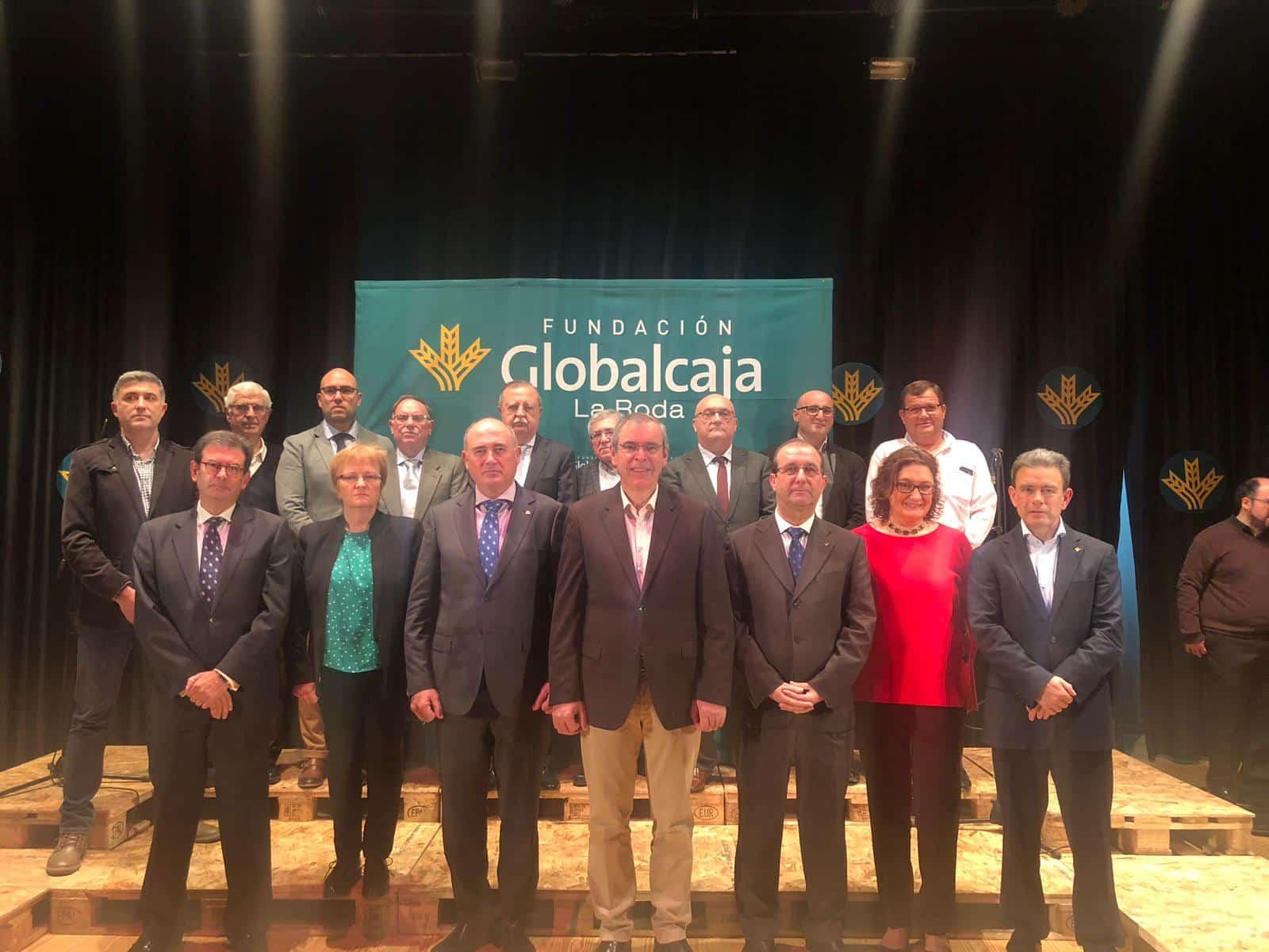 https://blog.globalcaja.es/wp-content/uploads/2019/01/Unknown.jpeg