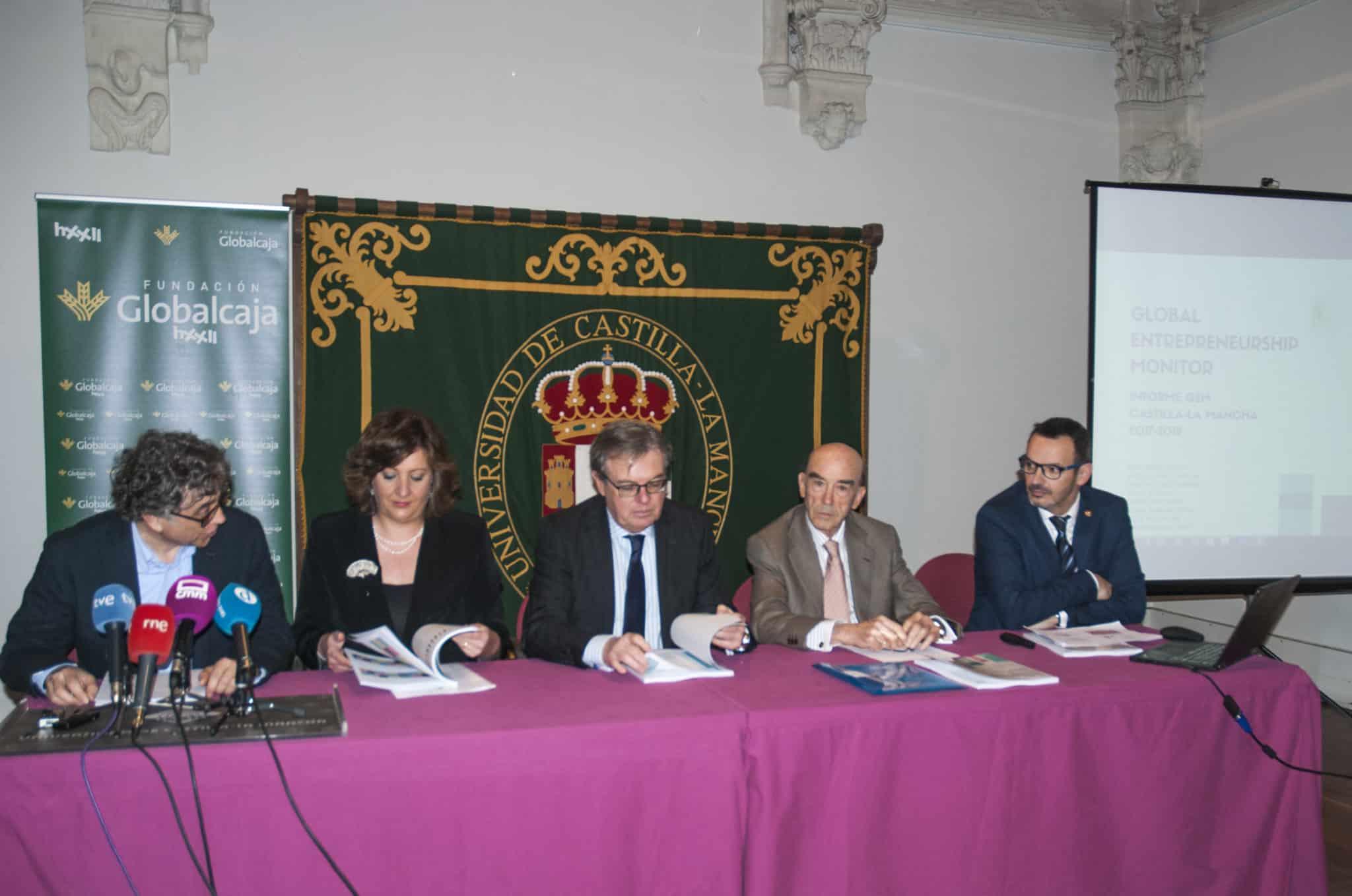 https://blog.globalcaja.es/wp-content/uploads/2019/02/Informe-GEM-1.jpg
