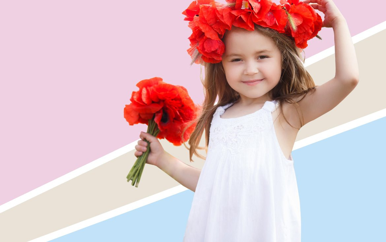 La lucha contra el cáncer infantil