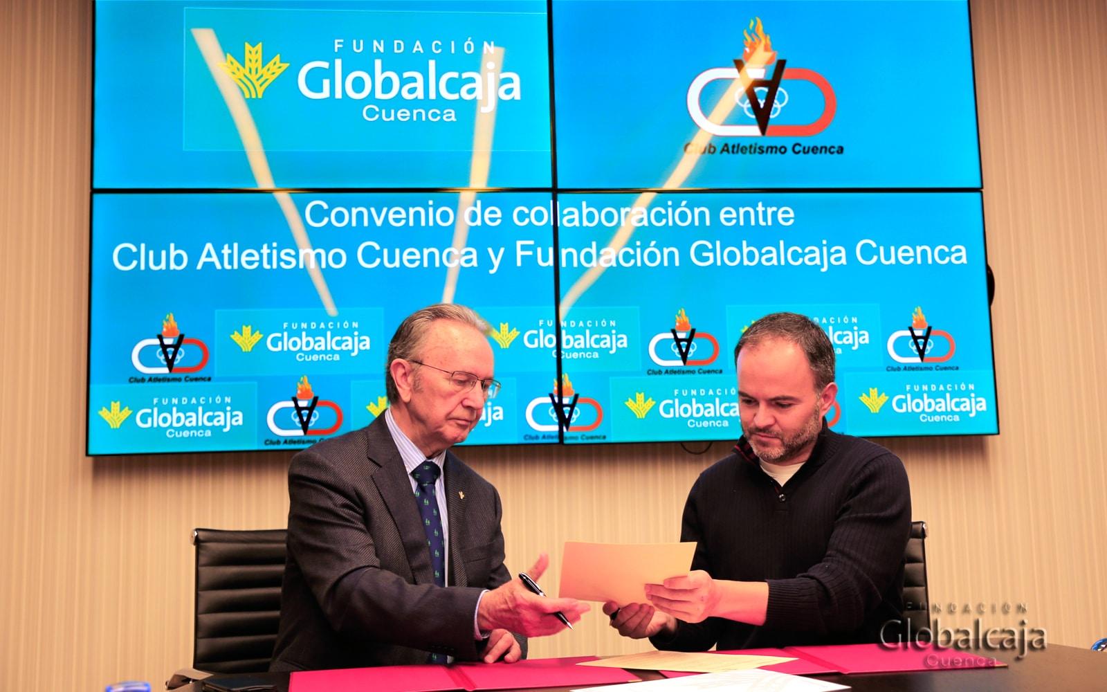 https://blog.globalcaja.es/wp-content/uploads/2019/02/presentacion-club-atletismo.jpeg