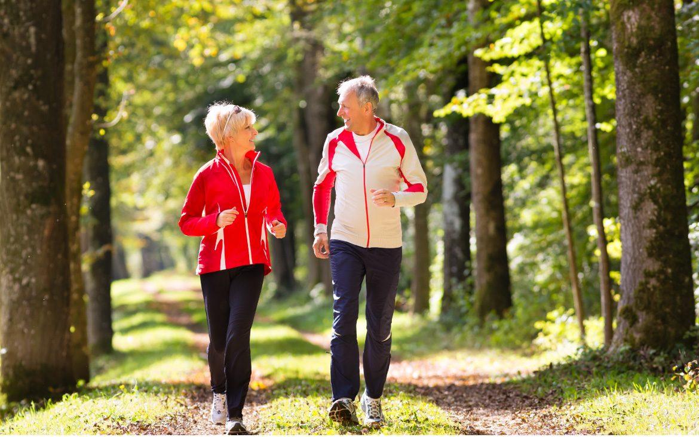 Estos son los requisitos para acceder a la jubilación