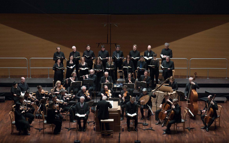 Ya están a la venta los abonos para la Semana de Música Religiosa de Cuenca