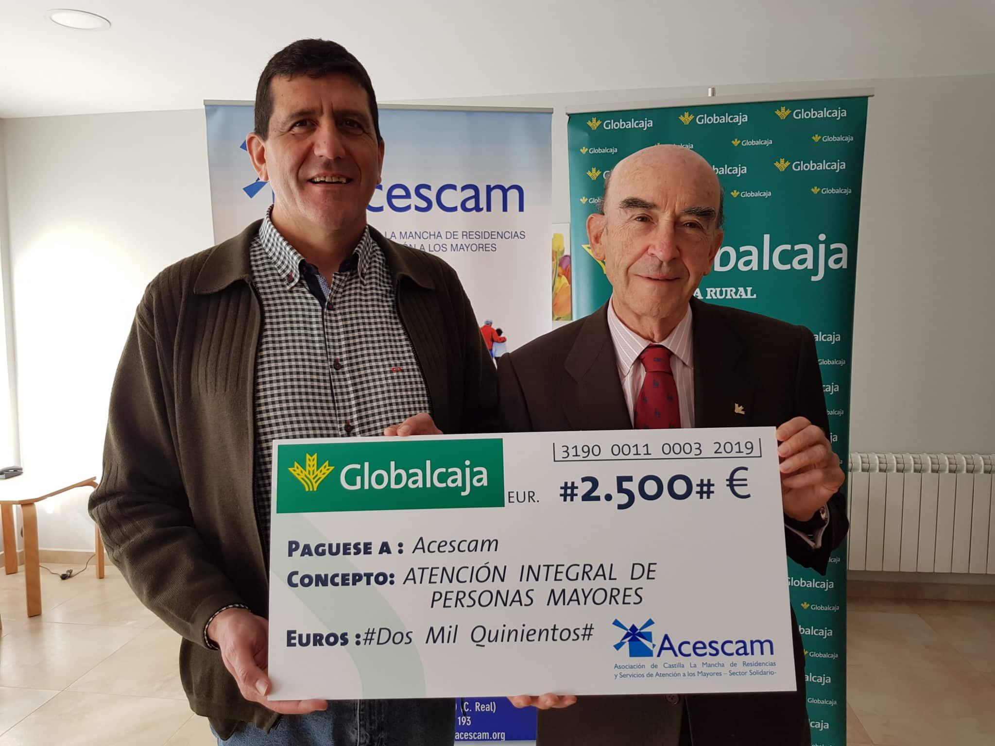 https://blog.globalcaja.es/wp-content/uploads/2019/03/ACESCAM.jpg