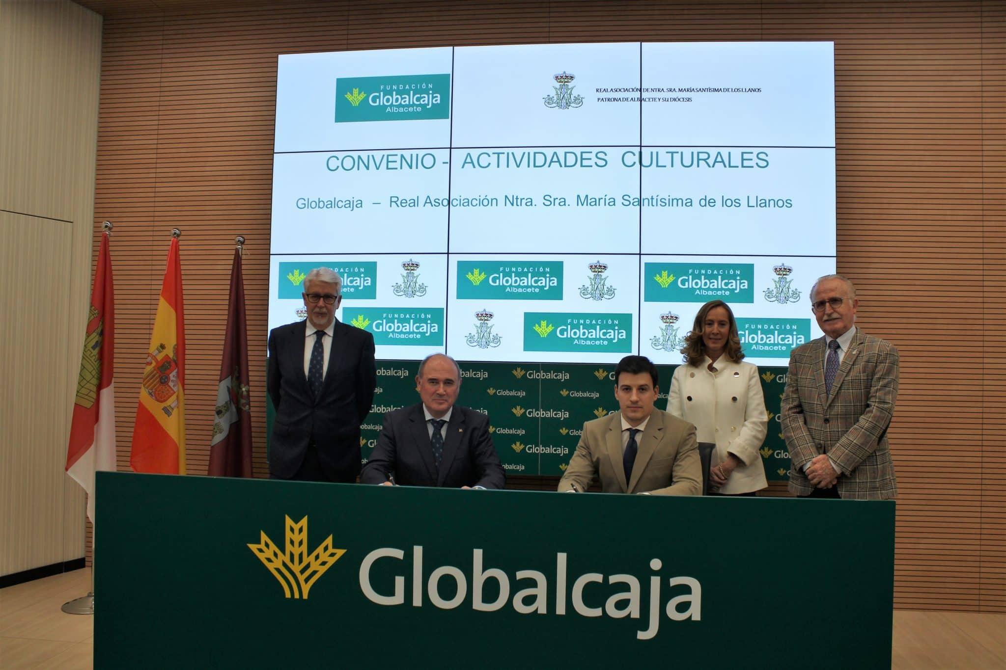 https://blog.globalcaja.es/wp-content/uploads/2019/03/Asociacion-Santisima-de-los-llanos.jpg