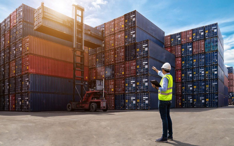 Cómo saber si tu empresa está preparada para exportar