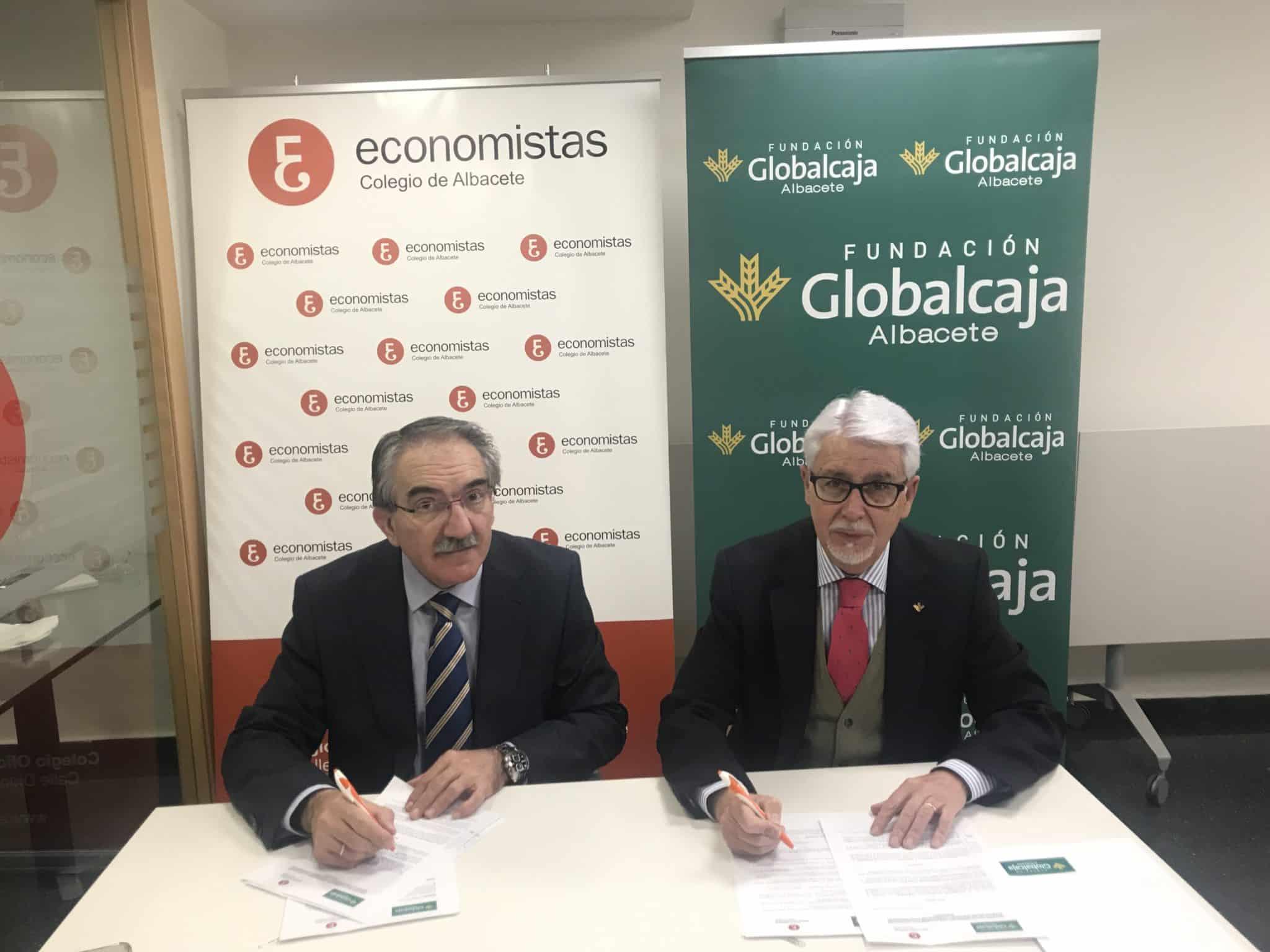 https://blog.globalcaja.es/wp-content/uploads/2019/03/Colegio-Economistas.jpg