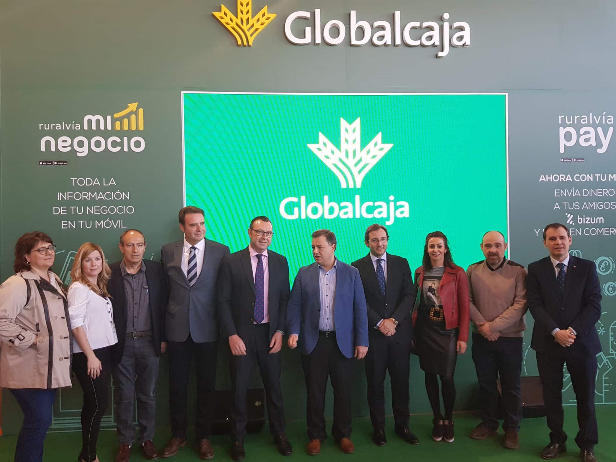 https://blog.globalcaja.es/wp-content/uploads/2019/03/Comercia-2019.jpeg