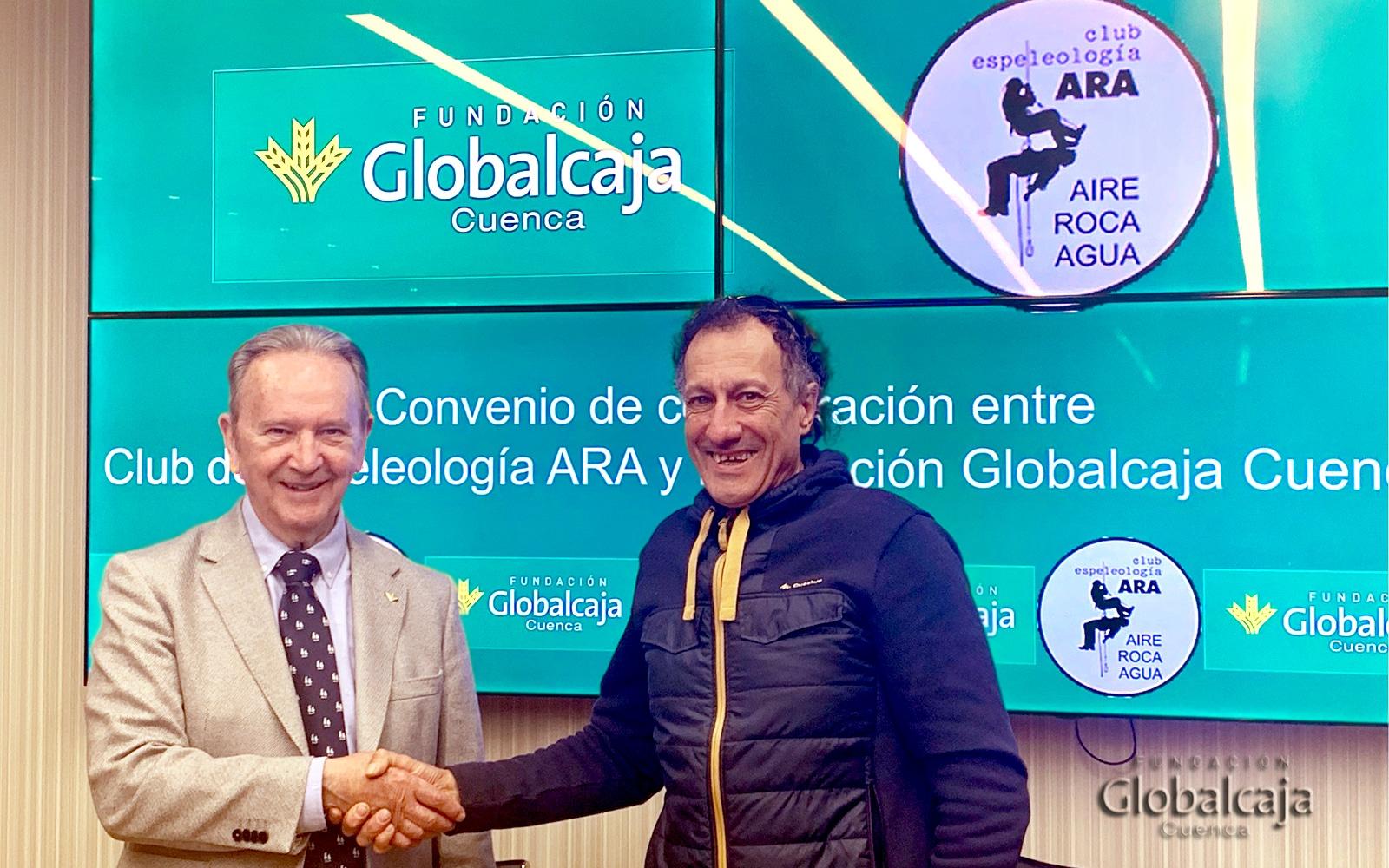 https://blog.globalcaja.es/wp-content/uploads/2019/03/Convenio-CD-ARA.jpeg