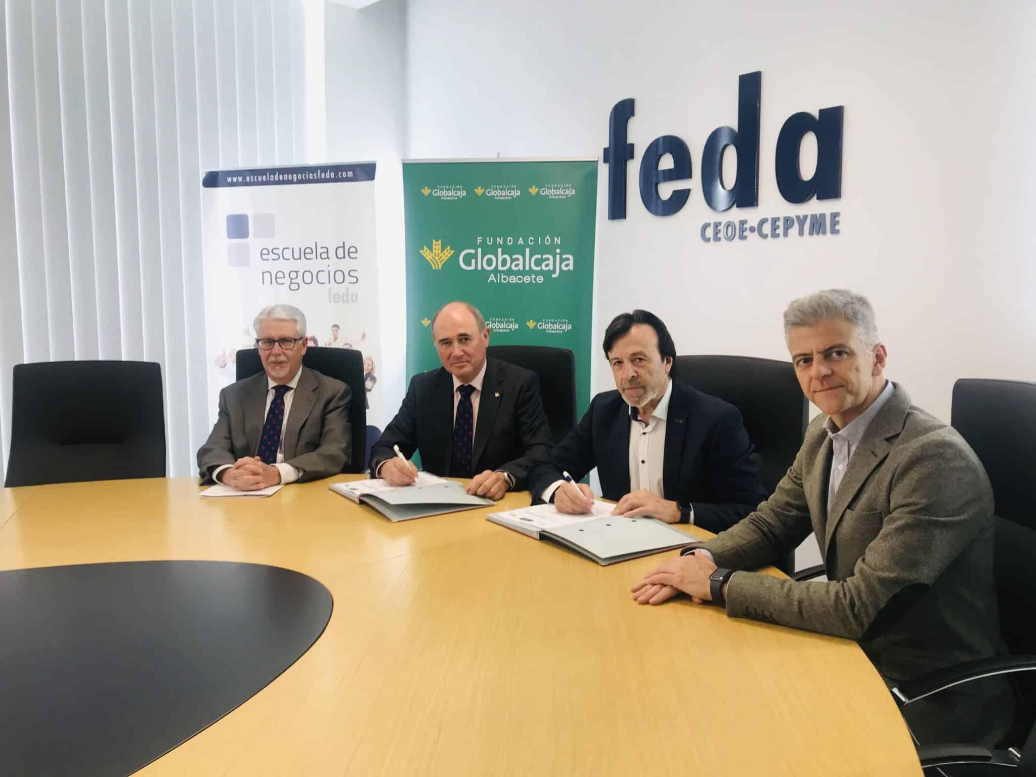 https://blog.globalcaja.es/wp-content/uploads/2019/03/Convenio-Fundación-Globalcaja-FEDA-1.jpg