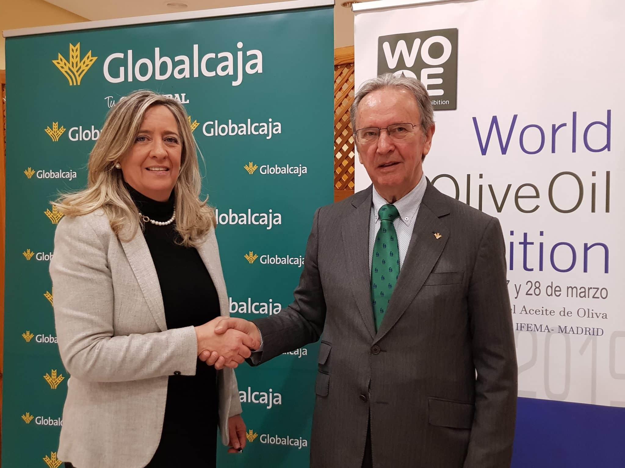 https://blog.globalcaja.es/wp-content/uploads/2019/03/Convenio-WOOE.jpeg