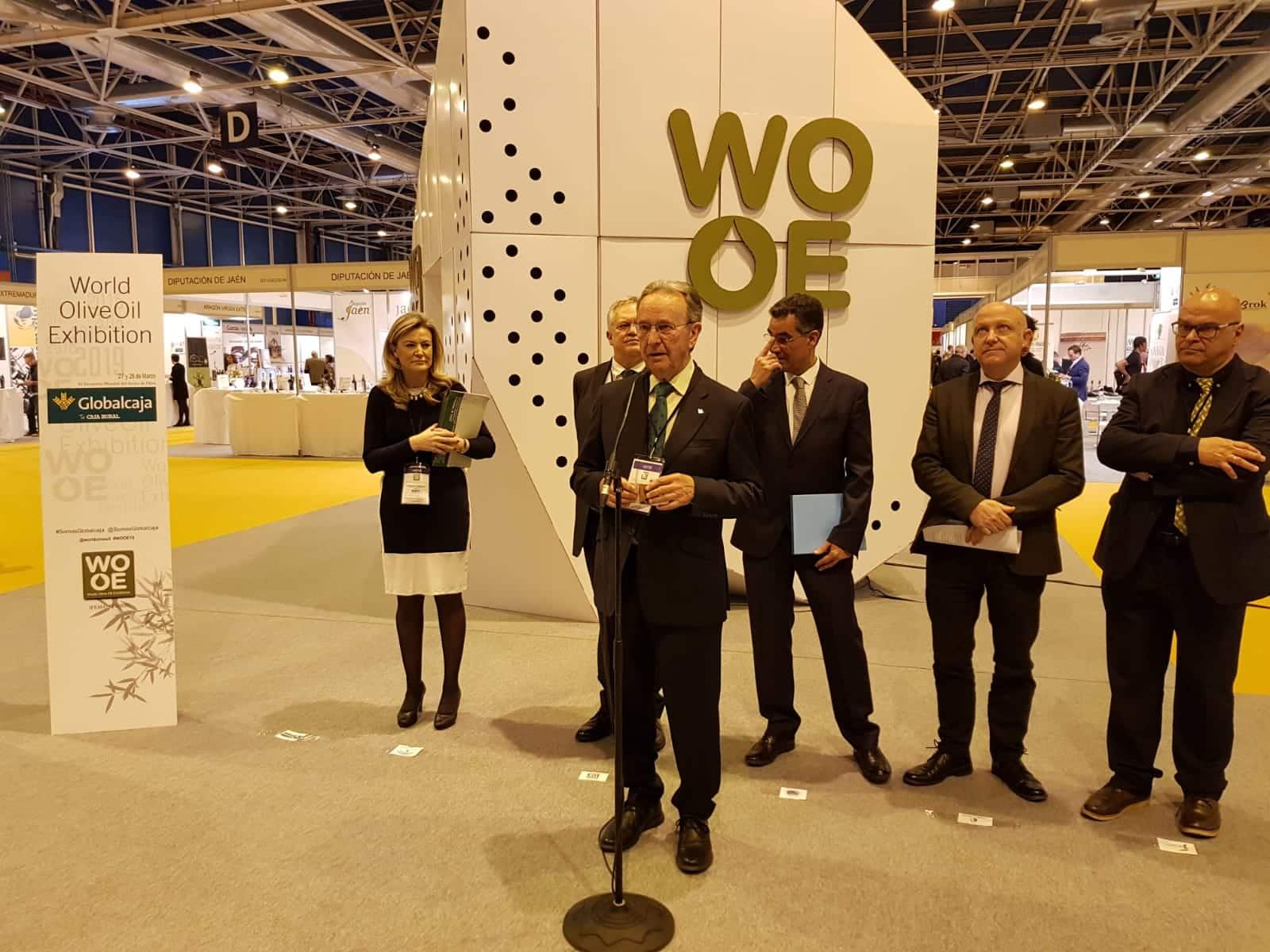 https://blog.globalcaja.es/wp-content/uploads/2019/03/Inauguracion-WOOE.jpg