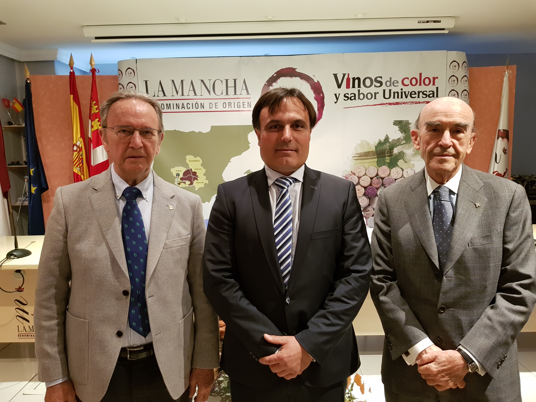 https://blog.globalcaja.es/wp-content/uploads/2019/03/Premios-DO-LA-MANCHA.jpeg