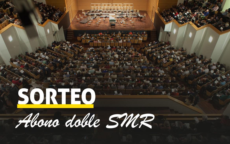 https://blog.globalcaja.es/wp-content/uploads/2019/03/Sorteo-SMR-Cuenca.jpg