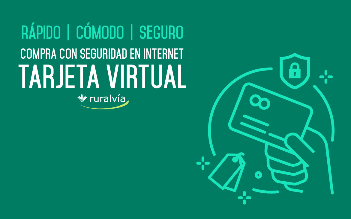 https://blog.globalcaja.es/wp-content/uploads/2019/03/Tarjeta-virtual-Globalcaja.jpg