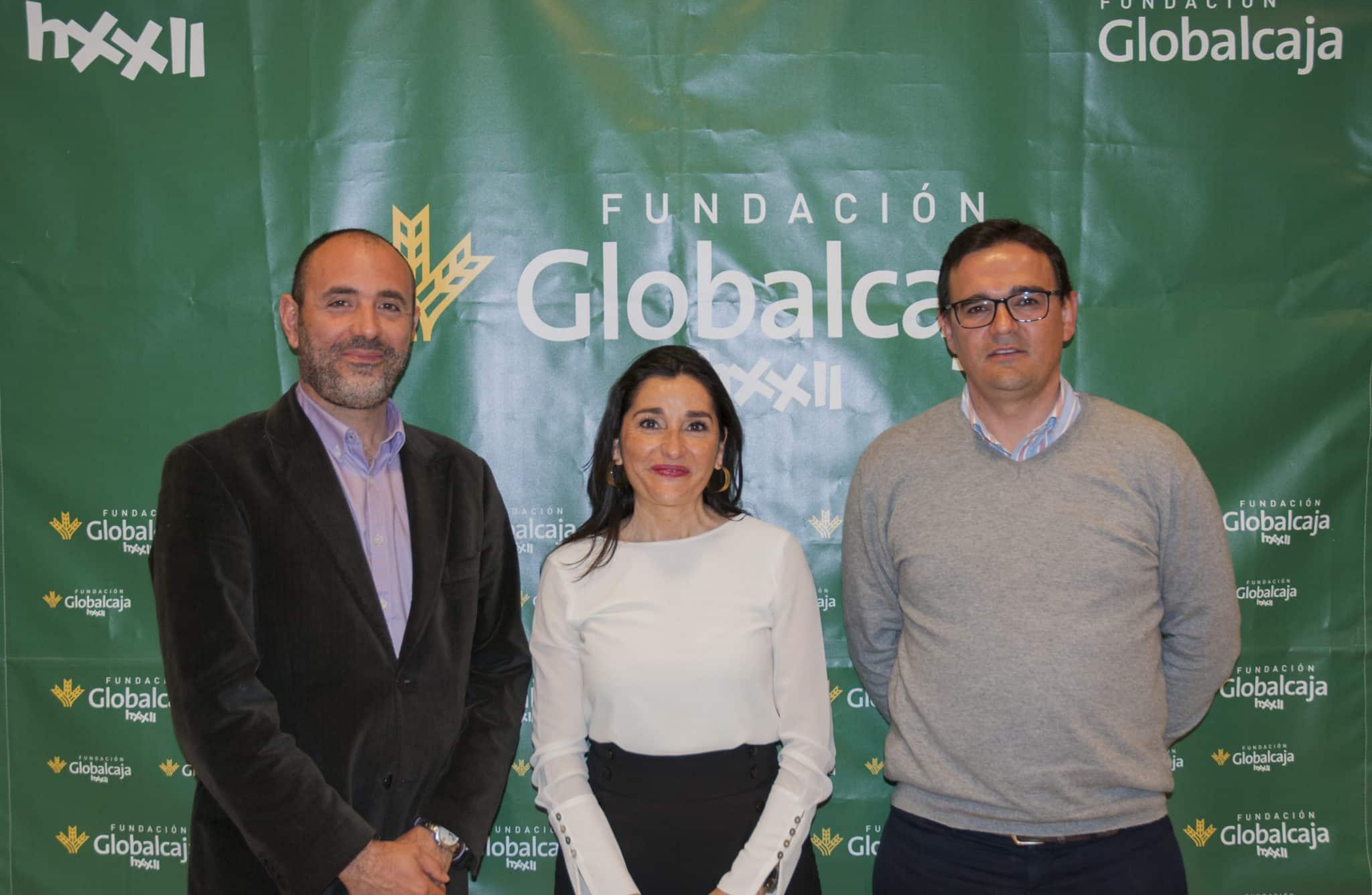 https://blog.globalcaja.es/wp-content/uploads/2019/03/XCToledo-AA.jpg