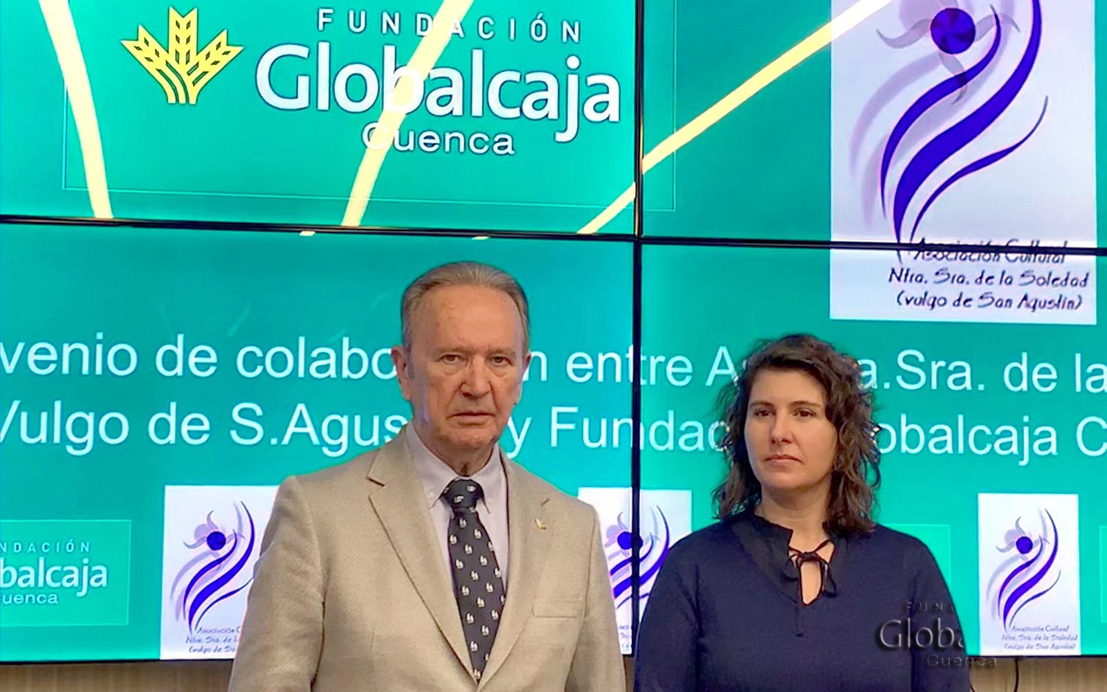 https://blog.globalcaja.es/wp-content/uploads/2019/03/concurso-fotografia-semana-santa-cuenca.jpg