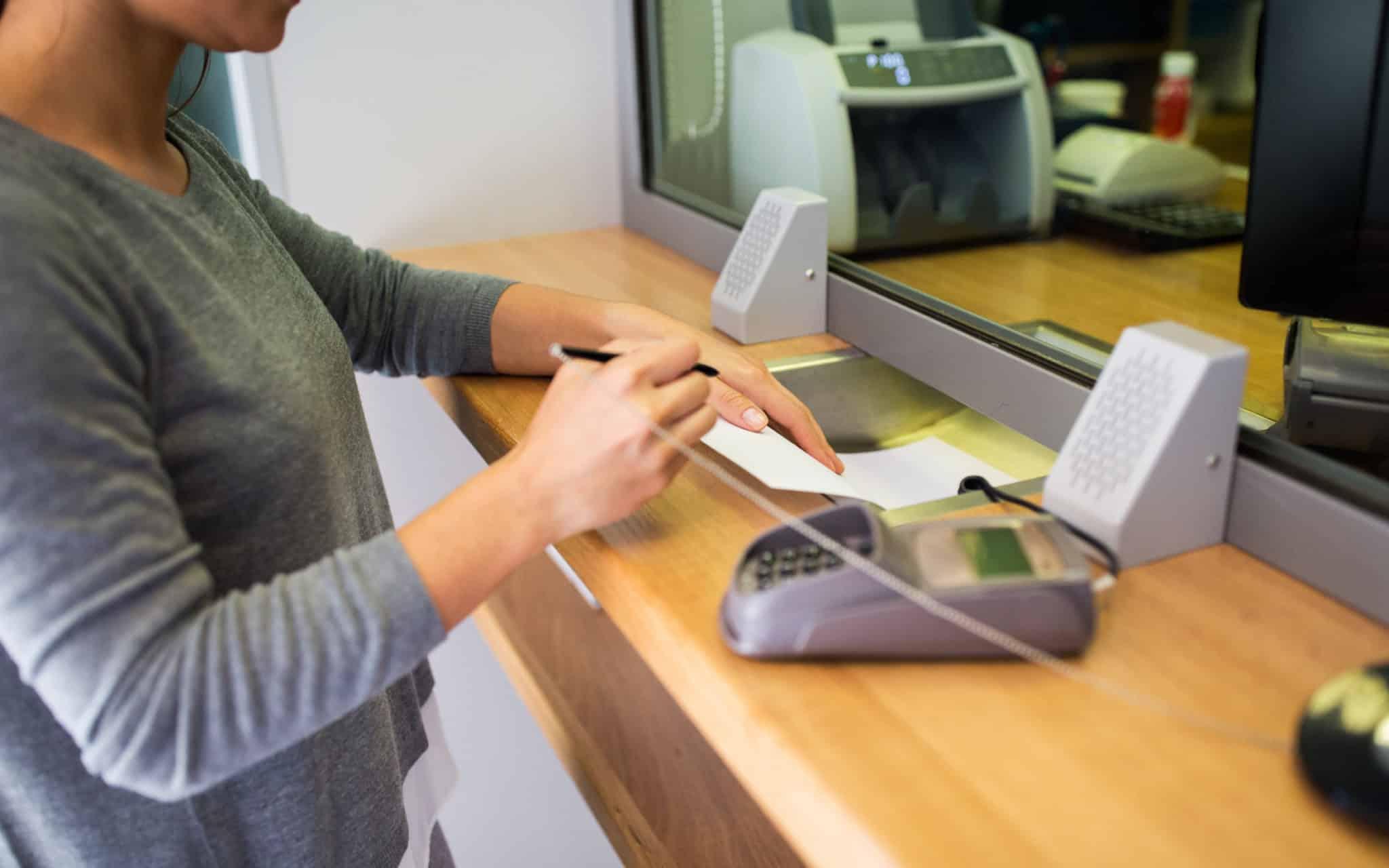 Cómo elegir la mejor cuenta bancaria