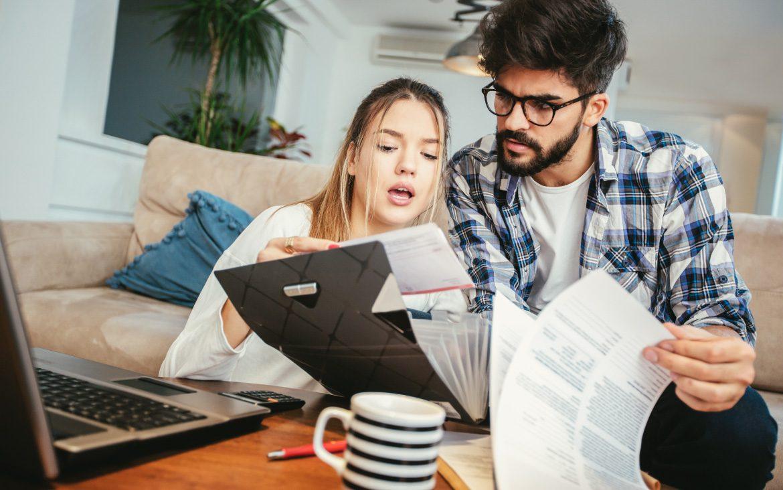 Consejos para presentar la Declaración de la Renta