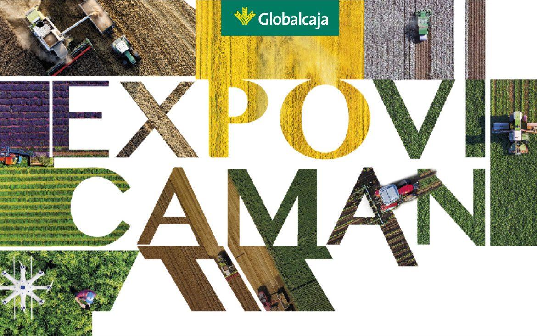 Expovicaman se celebrará en dos fines de semana