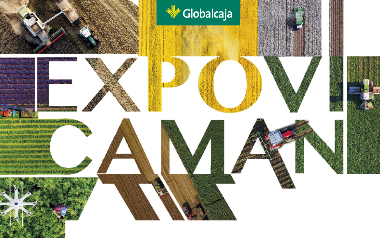 https://blog.globalcaja.es/wp-content/uploads/2019/04/Expovicaman.jpg