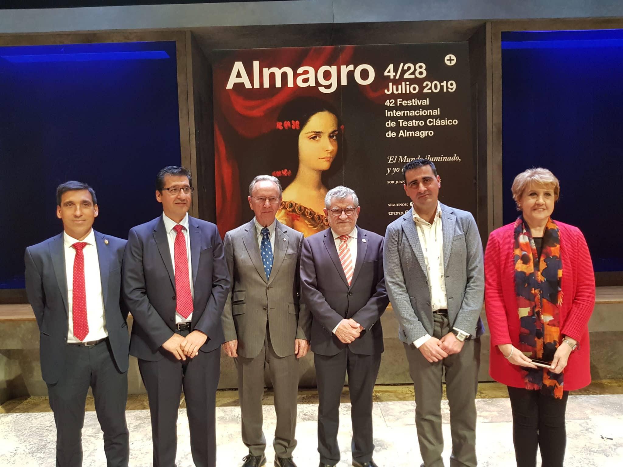 https://blog.globalcaja.es/wp-content/uploads/2019/04/Festival-Almagro.jpeg