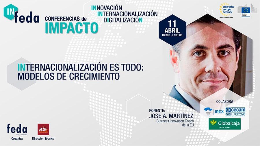 https://blog.globalcaja.es/wp-content/uploads/2019/04/Segunda-Conferencia-Impacto-IN-FEDA.jpg